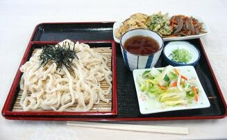 20081115_udon