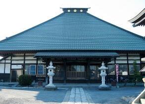 20081123_gyoda2ban