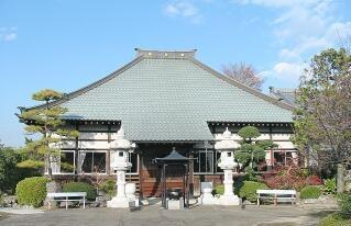 20081129_gyoda3ban