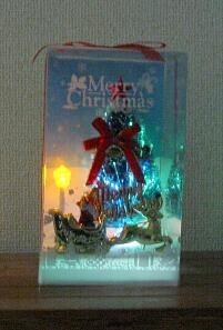 20081201_tree
