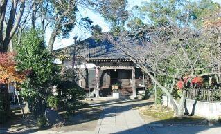 20081206_gyouda5ban