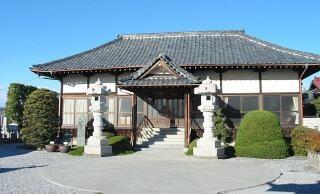 20081206_gyouda8ban