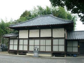 20081213_gyoda10ban