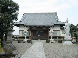 20081213_gyoda12ban