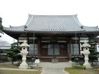 20081213_gyoda13ban_1