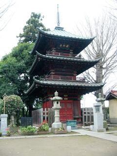 20081213_gyoda13ban_2