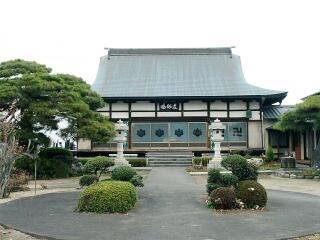 20081213_gyoda14ban