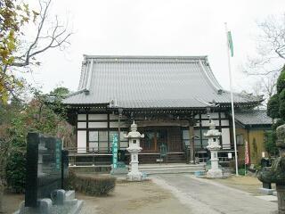 20081213_gyoda15ban