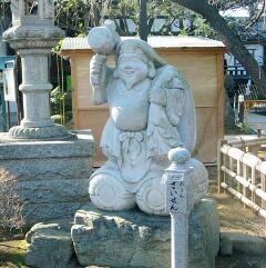 20090101_daikoku