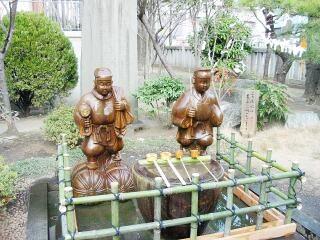 20090107_daikoku