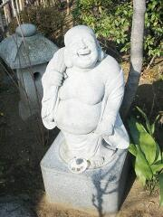 20090107_hotei2