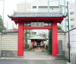 20090202_daienji