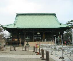 20090202_gokokuji