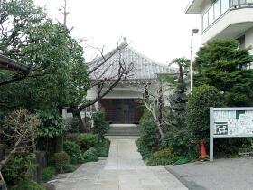 20090202_josenji