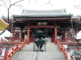 20090202_joshinji