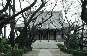 20090202_jyukyouji