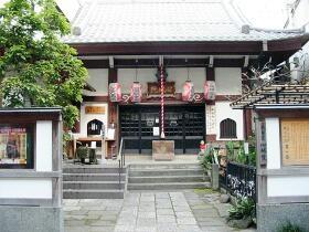 20090202_shinjoin