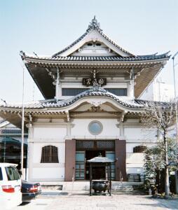20090214_choukokuji
