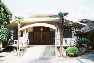 20090214_konchiin