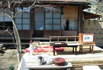 20090315_enkaku_6