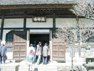 20090315_enkaku1