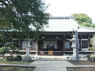 20090328_toshima01_hondou