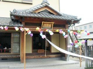 20090405_adachi8