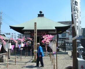 20090407_adachi14_1