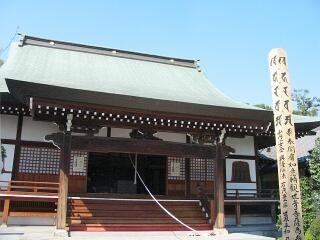 20090407_adachi18