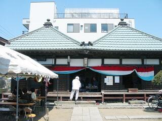 20090411_adachi9