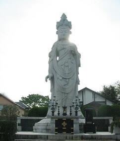 20090418_toshima16