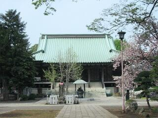 20090418_toshima17