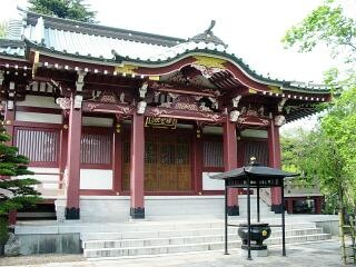 20090418_toshima70