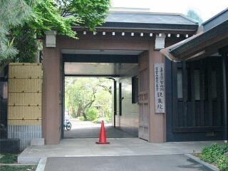 20090418_toshima81