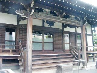 20090516_toshima50