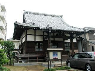 20090516_toshima84