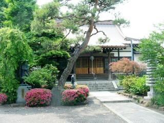 20090523_toshima19
