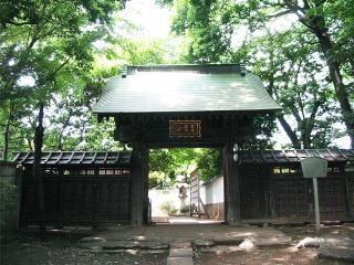 20090523_toshima61