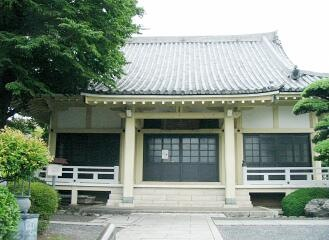 20090530_toshima02
