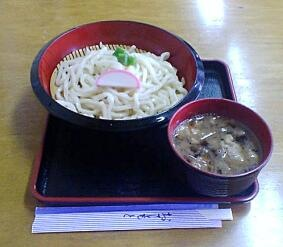 20080928_udon