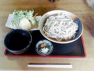 20090712_udon