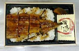 20090718_kabayaki