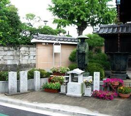 20080823_toshima54
