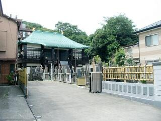 20080823_toshima55