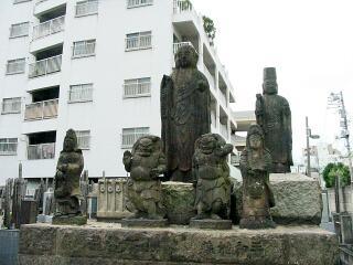 20080823_toshima75