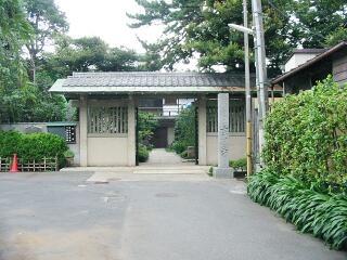 20090808_toshima72