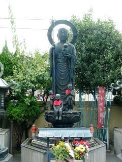 20090926_toshima20