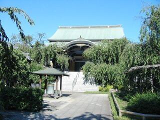 20091011_toshima34