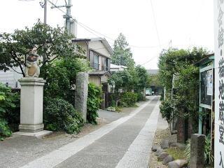 20091024_toshima24