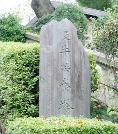 20091024_toshima78